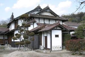 nakatatei_omoya