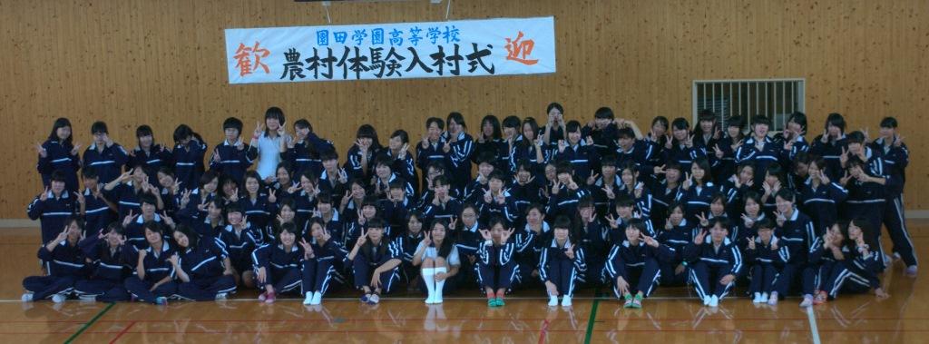 DSC_0036_1